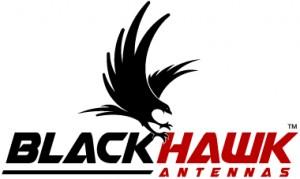 blackhawk_tm